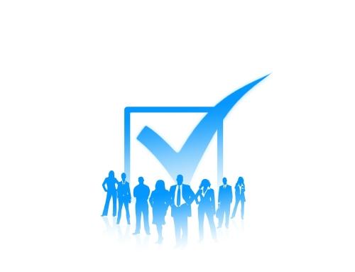 Liderazgo, esfuerzo y coherencia: claves imprescindibles en la gestión de proyectos