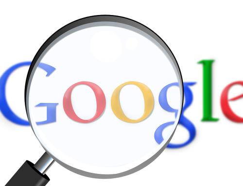 Adiós a los anuncios en el lateral de los resultados de búsqueda en Google