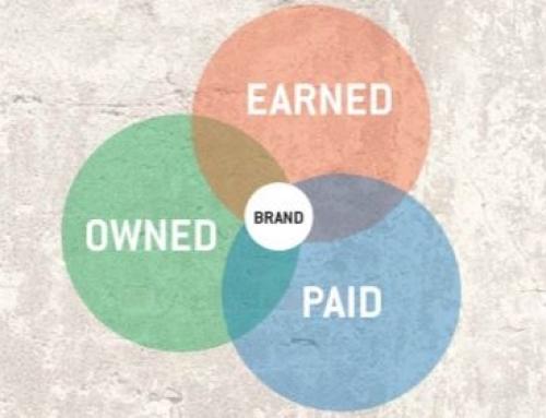 La convergencia de medios y la importancia del Paid Media
