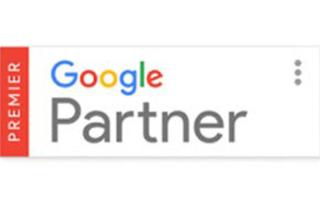 TMPW Spain Google Premier Partner