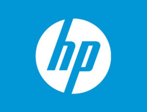El caso de éxito de HP: cómo innovar en la captación de talento