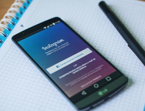 Novedades en Instagram: cambios en su timeline ante una bajada de interacción
