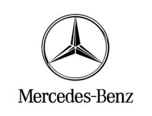 Mercedes y su caso de éxito de storytelling en Youtube